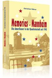 Memories of Mannheim
