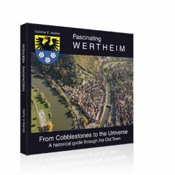 Fascinating Wertheim