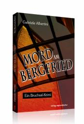 Mord am Bergfried