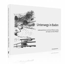 Unterwegs in Baden