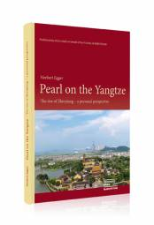 Pearl on the Yangtze