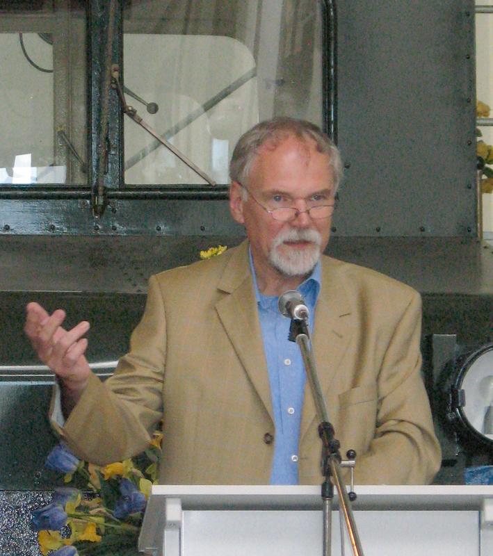 Jürgen Schedler