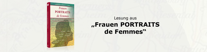 Veranstaltung_PAMINA